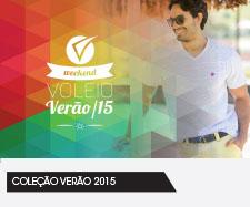verao-2015